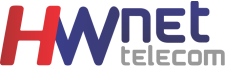 HWNet Telecom